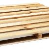 pallet kayu